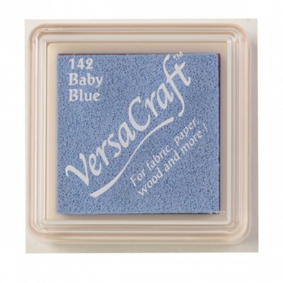 Versacraft mini baby blue