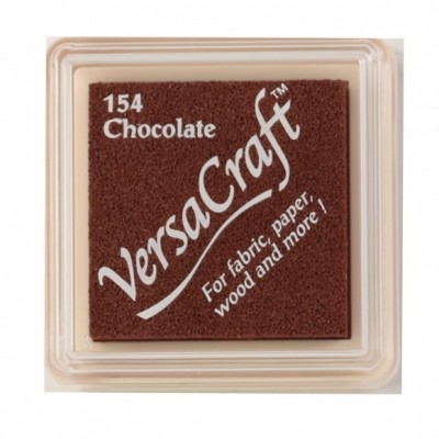 Versacraft mini chocolate
