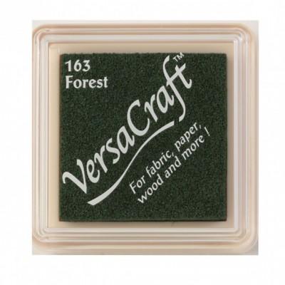 Versacraft mini forest Tsukineko