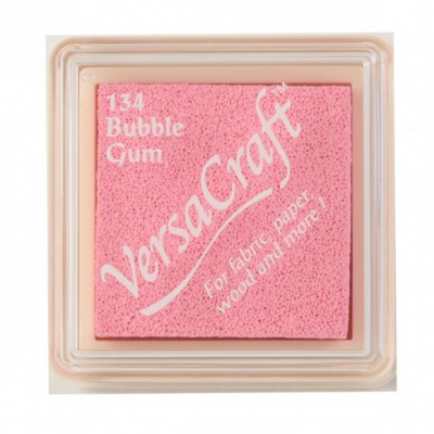 Versacraft mini bubble gum
