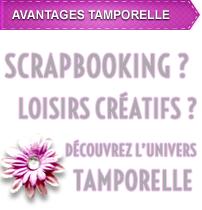 Les avantages Tamporelle
