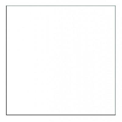 Encre colorbox blanc givré 7.50 cm * 4.50 cm