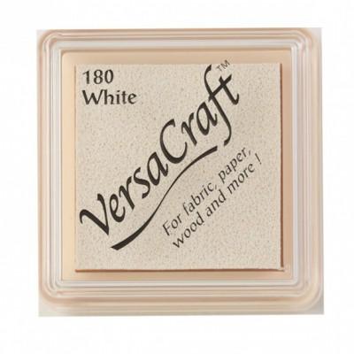 Versacraft blanche
