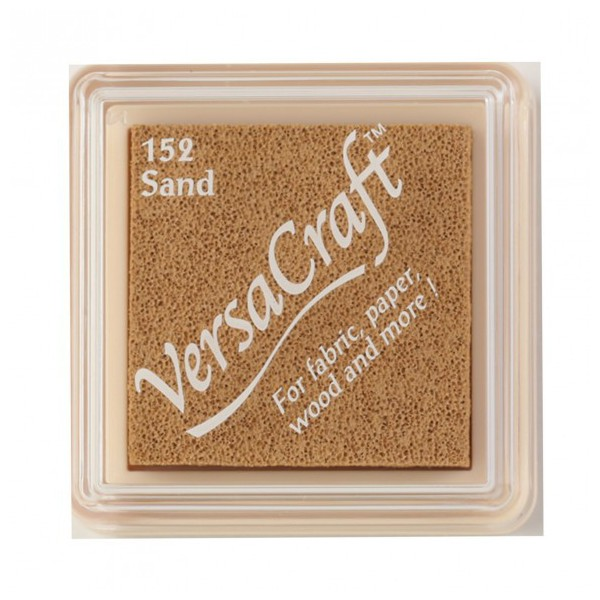 Versacraft sand textile