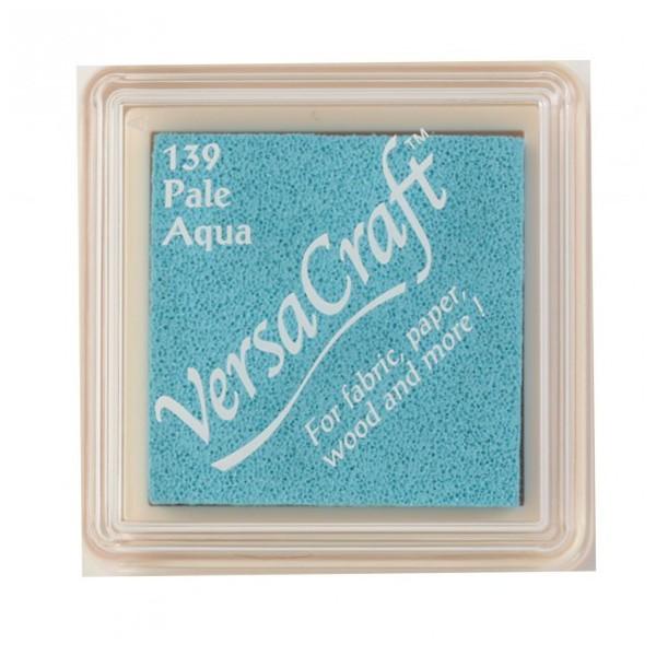 Versacraft mini pale aqua