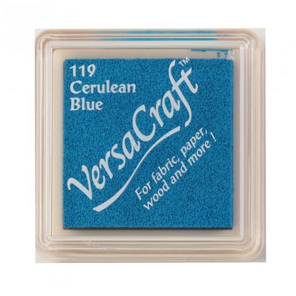 Versacraft cerulean blue