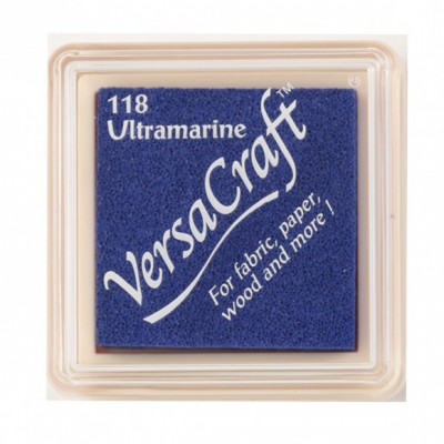 Versacraft mini ultramarine