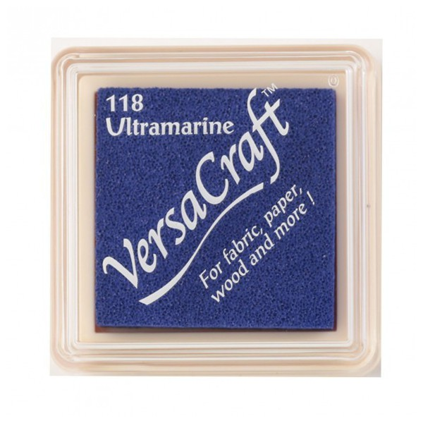 Versacraft mini ultramarine