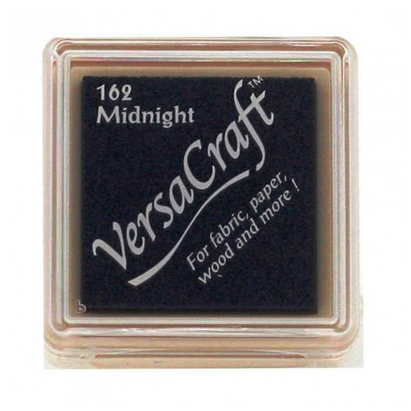 Versacraft mini midnight
