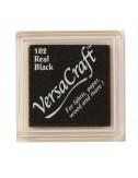 Versacraft real black