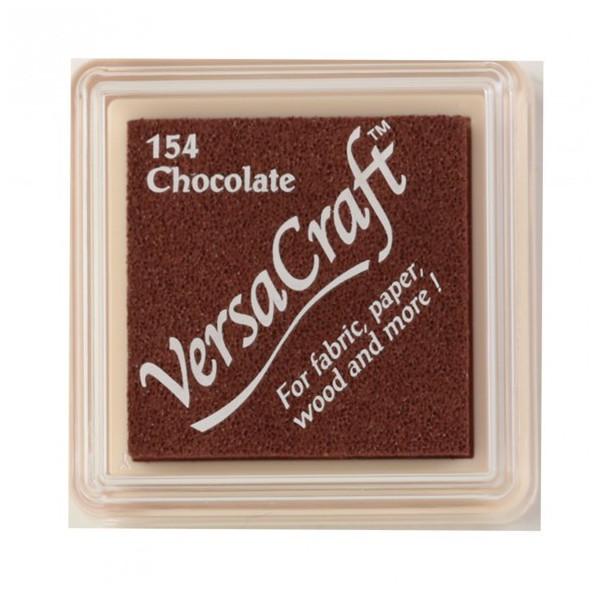 Versacraft mini chocolate