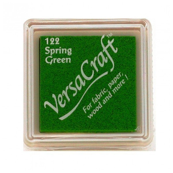 Versacraft spring green