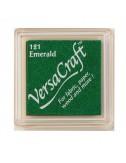 Versacraft mini emerald