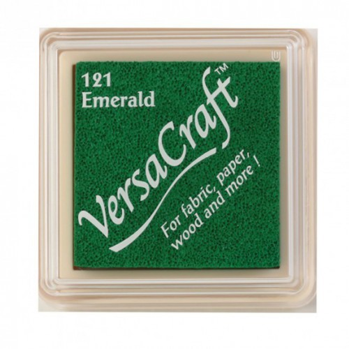 Versacraft mini emerald