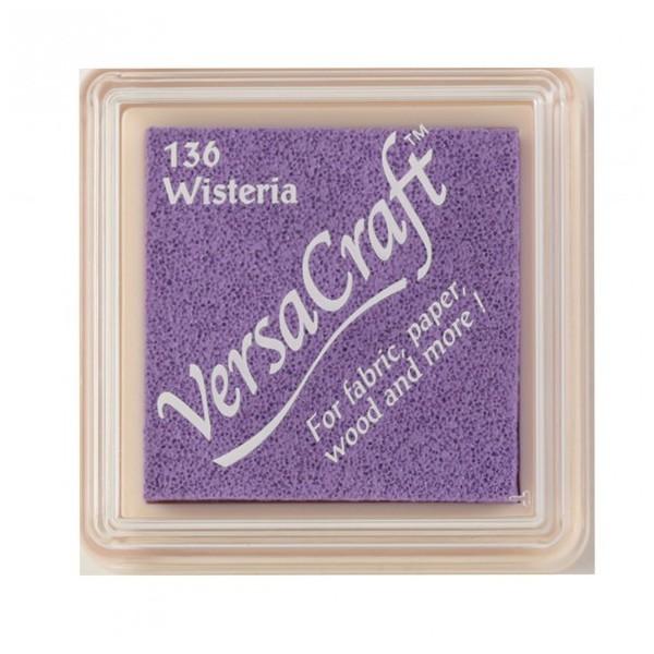 Versacraft mini wisteria