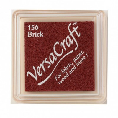 Versacraft mini brick