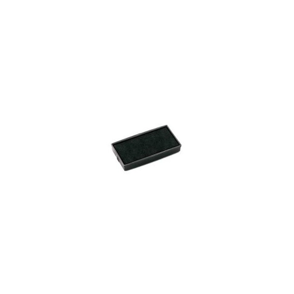 Cassette encre printer E/40 Colop
