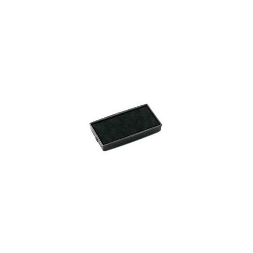 Cassette encre printer E/50/1 Colop