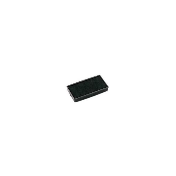 Cassette encre printer E/60 Colop