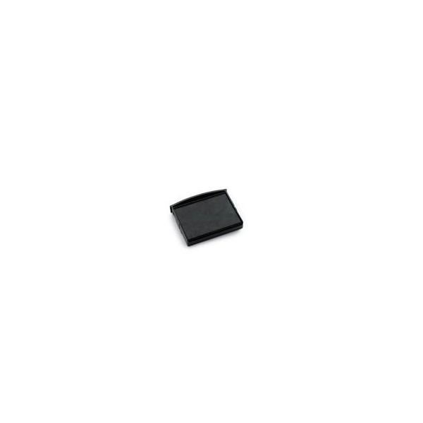 Cassette encre printer E/2100 Colop