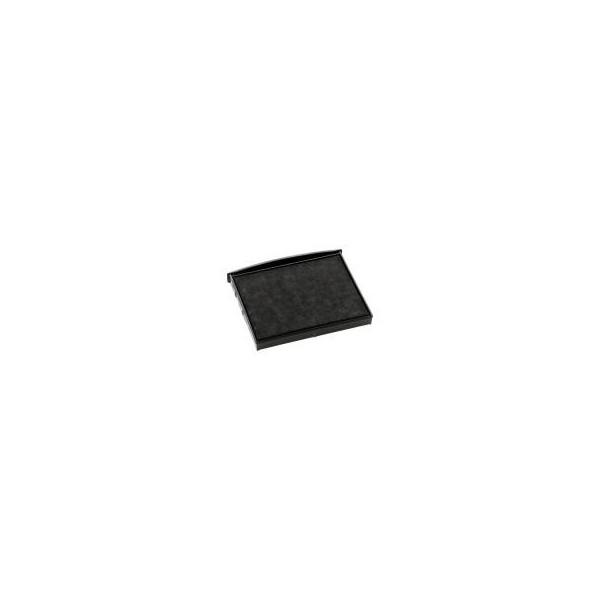Cassette encre printer E/2800 Colop