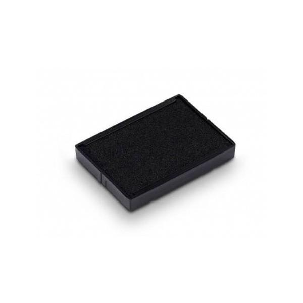 Cassette encre S-852-7 Shiny