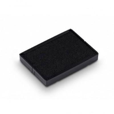 Cassette encre S-853-7 Shiny