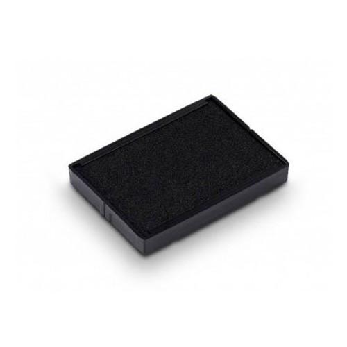 Cassette encre S-855-7 Shiny