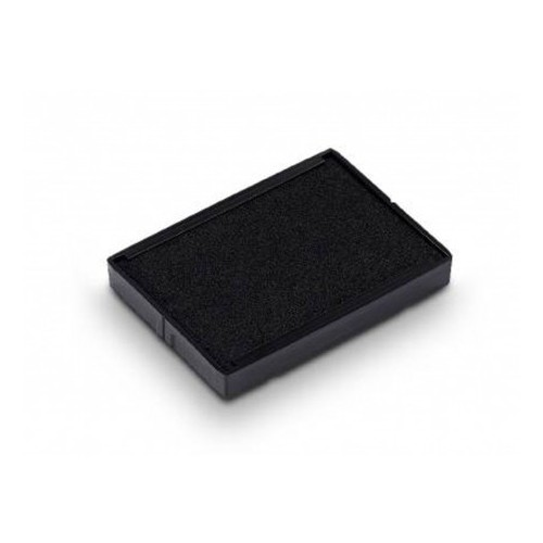 Cassette encre S-829-7 Shiny