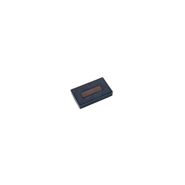 Cassette encre bicolores E/200-2Colop