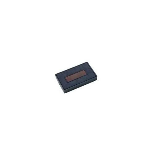 Cassette encre bicolores E/2600-2 Colop