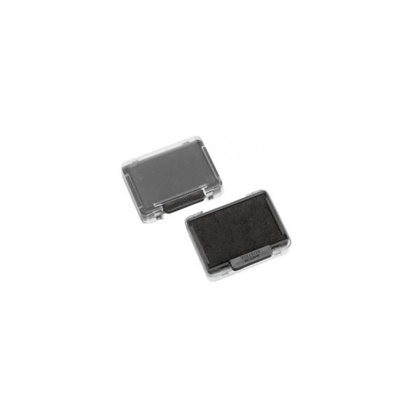 cassette recharge trodat tampon automatique 4925