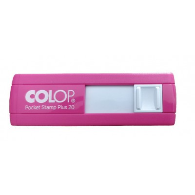 colop-pocket-stamp-plus-20