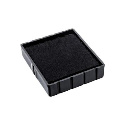 Cassette encre printer E/Q20 Colop